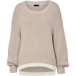 Photo of Pullover, Cinque CinqueCinque