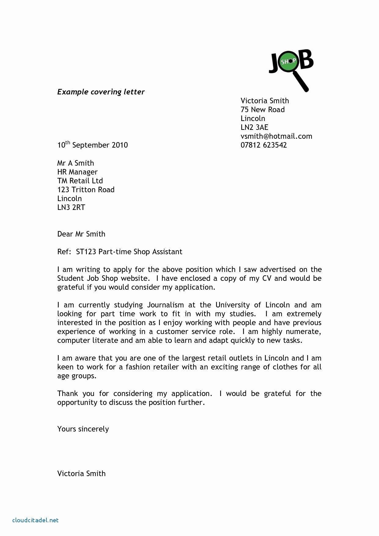 Cover Letter Sample Returning Previous Employer Cover Resume Writing A Cover Letter Job Cover Letter Cover Letter For Resume