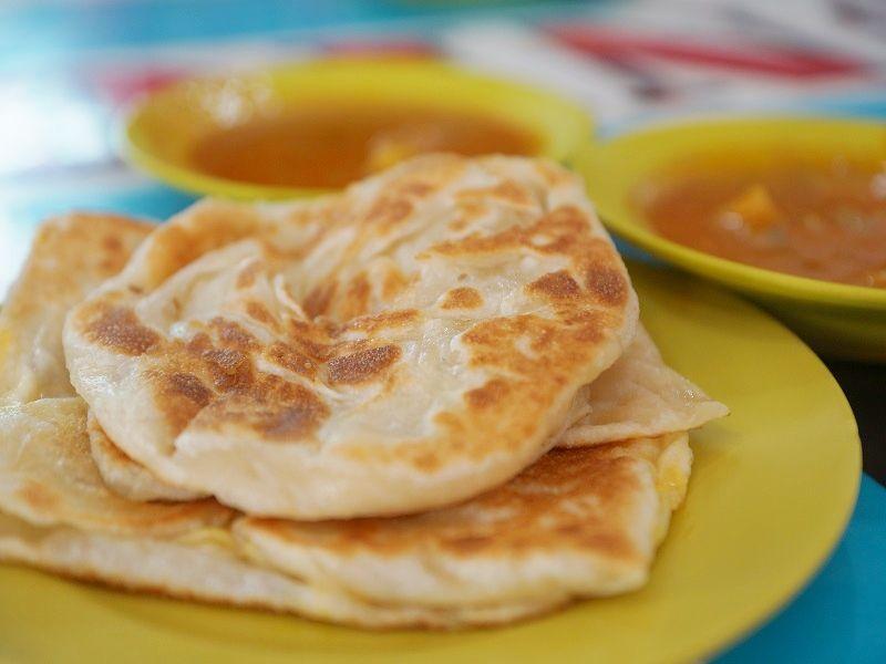 Rahmath muslim food previously riyadh muslim food roti prata rahmath muslim food previously riyadh muslim food roti prata forumfinder Image collections
