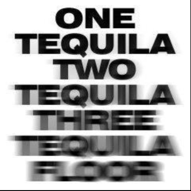 1 Tequila 2 Tequila 3 Tequila Floor Funny One Liners Tequila Quotes Funny Quotes