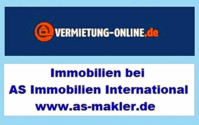 Immobilien Anbieten & Suchen., AS