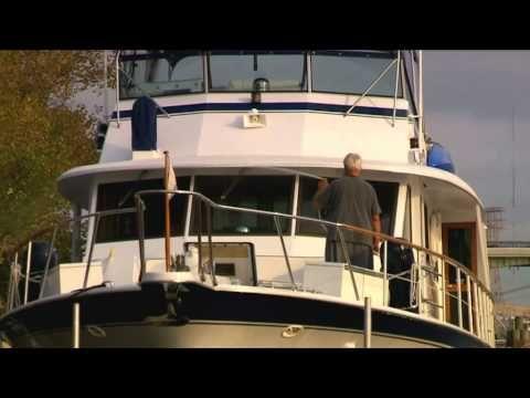 Wwwcruisejournalde Cruise Kreuzfahrt AIDA Hafen Norfolk - Norfolk cruises