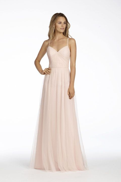 Hayley Paige Occasions- Style 5702- Find gown @ De Ma Fille Bridal ...
