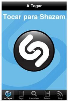 Shazam, una aplicación que ofrece grandes oportunidades al incorporarla a la publicidad. Os lo contamos http://www.aldeavillana.com/shazam-en-publicidad/