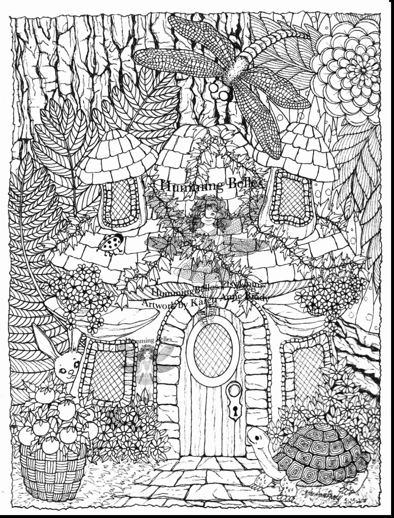 Nature Coloring Pages Pdf New Hard Coloring Pages For Adults At Getcolorings Detailed Coloring Pages Coloring Pages Nature Turtle Coloring Pages