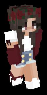 Minecraft Name & Skin Checker – NameMC | Minecraft skins | Minecraft