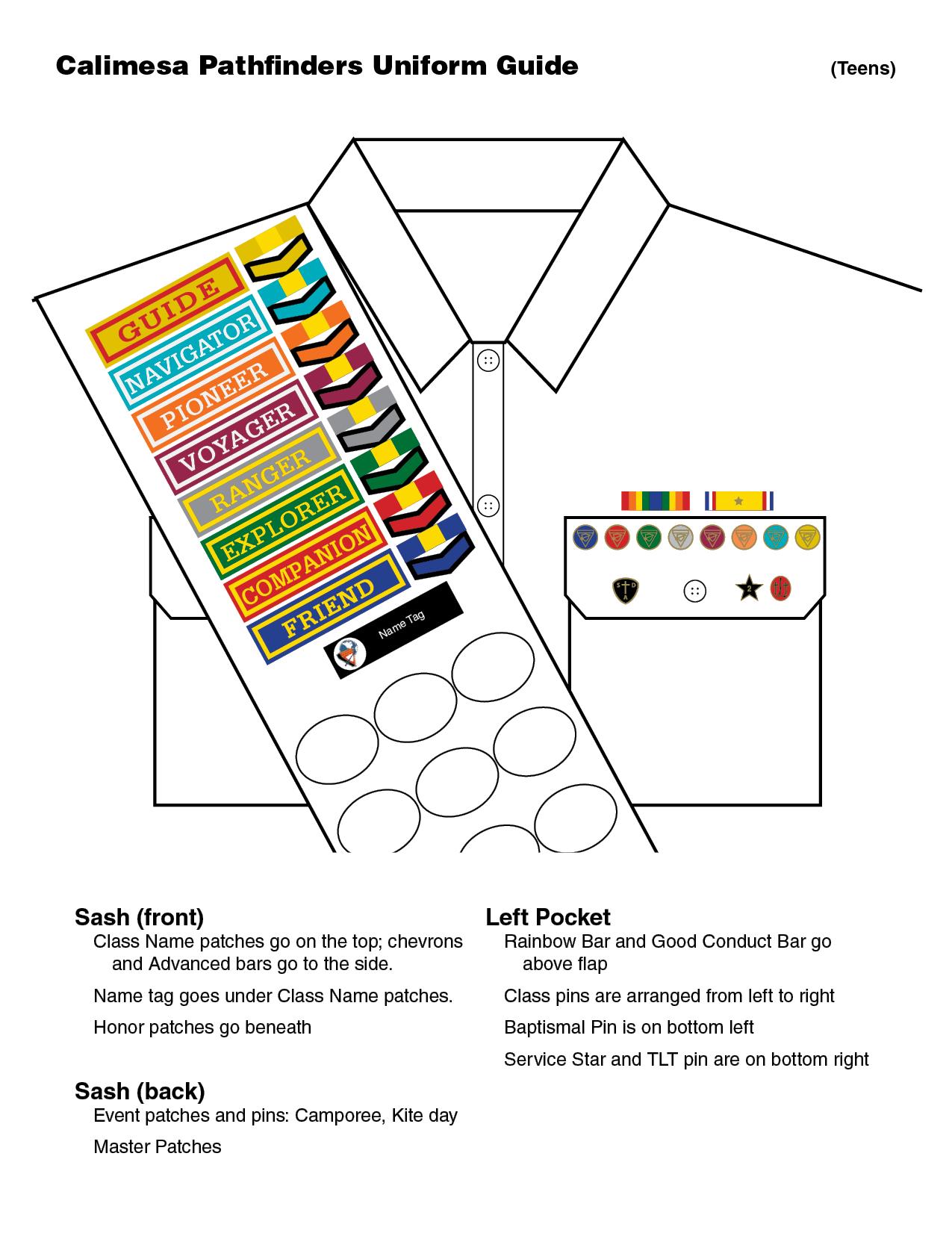 Image Result For Pathfinder Camporee Badges Pathfinder Club Badge Badge