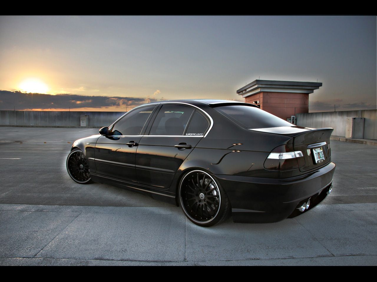 bmw 330i e46 tuning seitenansicht wallpaper schwarze felgen bemmer bmw pinterest bmw. Black Bedroom Furniture Sets. Home Design Ideas