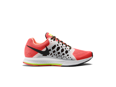 hot sale online ec374 d6647 Nike air zoom pegasus 30 nike Zapatillas Nike Baratas, Calzado Nike  Gratis, Nike