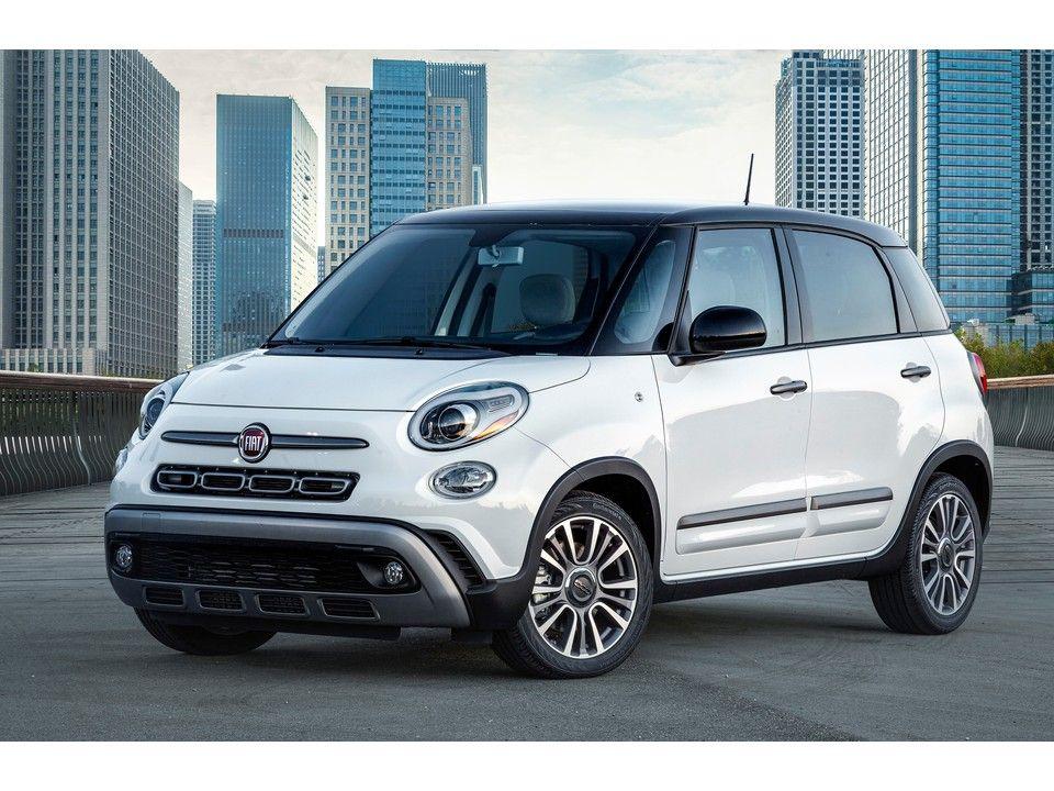 #Fiat #500LPop #caracteristicas #desventajas #Fiat500L ...