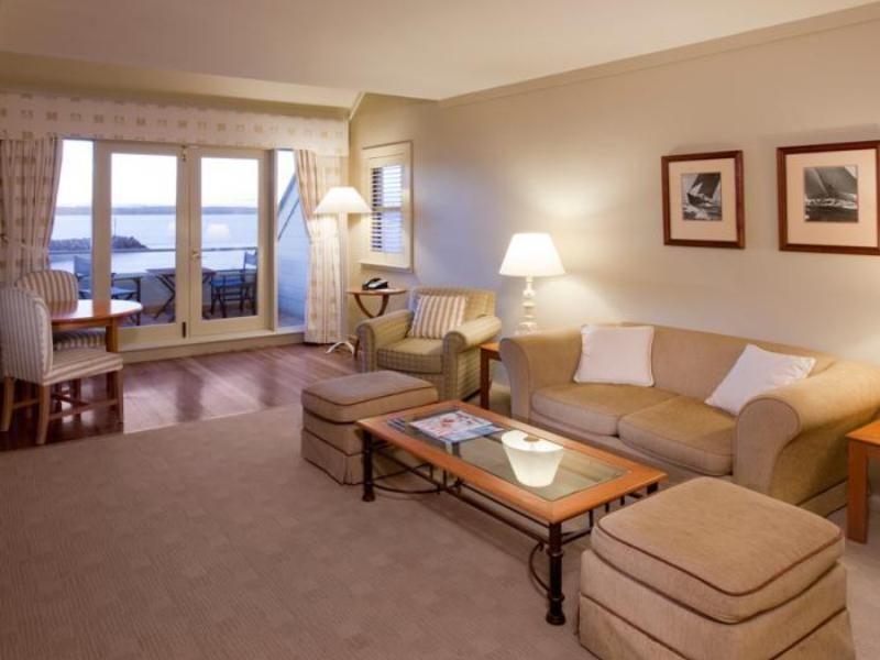 Anchorage Port Stephens Port Stephens Australia Hotel Wales Hotel Beautiful Hotels
