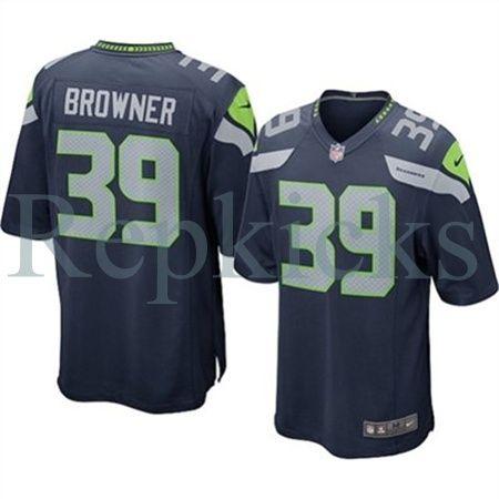 brandon browner jersey
