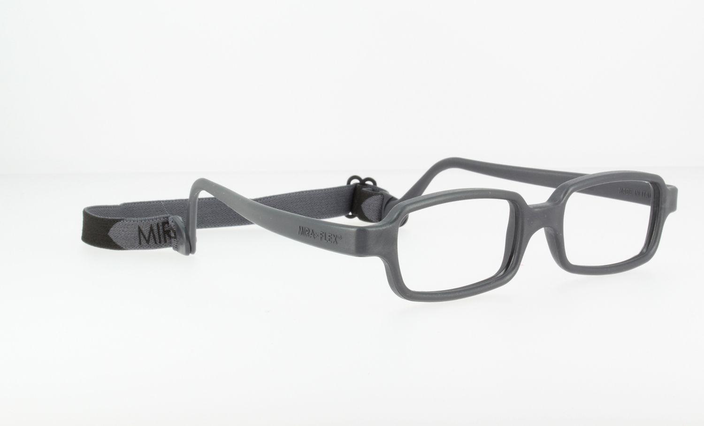 Eyewear New Baby | Miraflex Glasses | New Baby 2 | baby | Pinterest