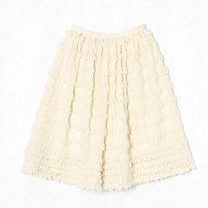 ボトムス/スカートの商品一覧 | mirabella(ミラベラ)
