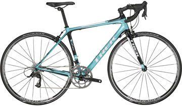 Trek Madone 4 6 C Wsd Bicycle Village Trek Bicycle Cyclocross