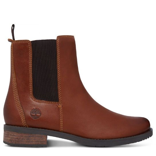 timberland femme lille