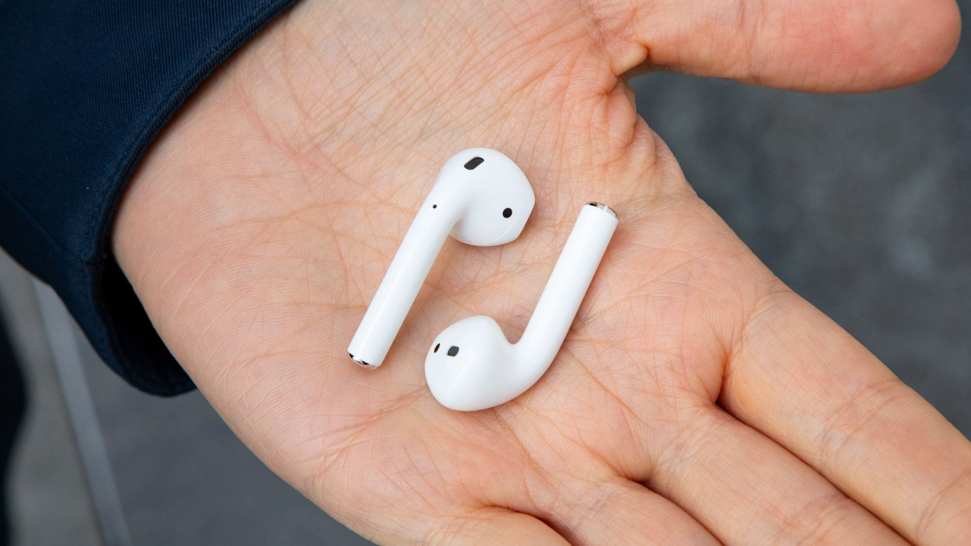 You Can Get 10 Off The New Apple Airpods At Amazon Cool Things To Buy Apple Airpods Pro