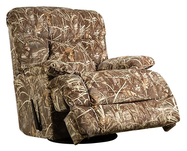 Buy the Lane Furniture Fish C& Glider Rocker Recliner and more quality Fishing Hunting and Outdoor gear at Bass Pro Shops.  sc 1 st  Pinterest & Lane Furniture Fish Camp Glider Rocker Recliner | Bass Pro Shops ... islam-shia.org