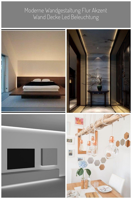 Ideas Indirect Lighting Bedroom Ceiling Lighting In 2020 Deckenleuchte Schlafzimmer Indirekte Beleuchtung Schlafzimmerdecke