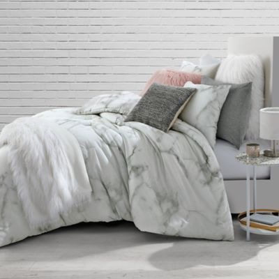 Bring Contemporary Style To Your Bedroom With The Marble