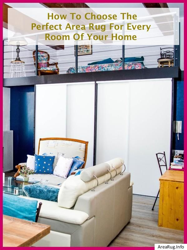 Area Rugs Matching Curtains Area Room Rugs Living Room Area Rugs