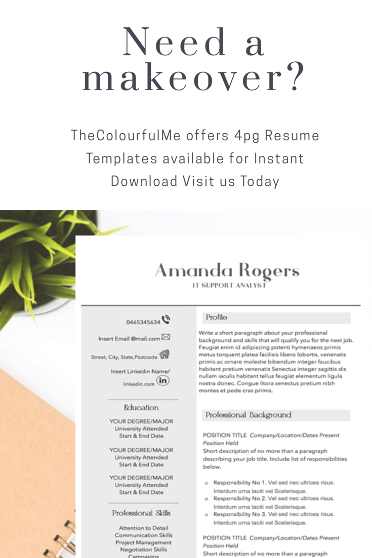 Resume Templates For Administrative Positions Resume Templates Professional Resume Templates  Administration .