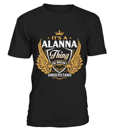 # Best Never Under Estimate Power of ALAINA  front Shirt .  shirt Never Under-Estimate Power of ALAINA -front Original Design. Tshirt Never Under-Estimate Power of ALAINA -front is back . HOW TO ORDER:1. Select the style and color you want:2. Click Reserve it now3. Select size and quantity4. Enter shipping and billing information5. Done! Simple as that!SEE OUR OTHERS Never Under-Estimate Power of ALAINA -front HERETIPS: Buy 2 or more to save shipping cost!This is printable if you purchase…