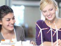 Technik (B.A.)  Universität Erfurt Die Haupt- und Nebenstudienrichtung Technik bietet eine zukunftsorientierte, interdisziplinär ausgerichtete technik- und wirtschaftswissenschaftliche Ausbildung und qualifiziert Studierende, sich wissenschaftlich mit technischen und wirtschaftlichen Sachverhalten und Zusammenhängen auseinanderzusetzen.