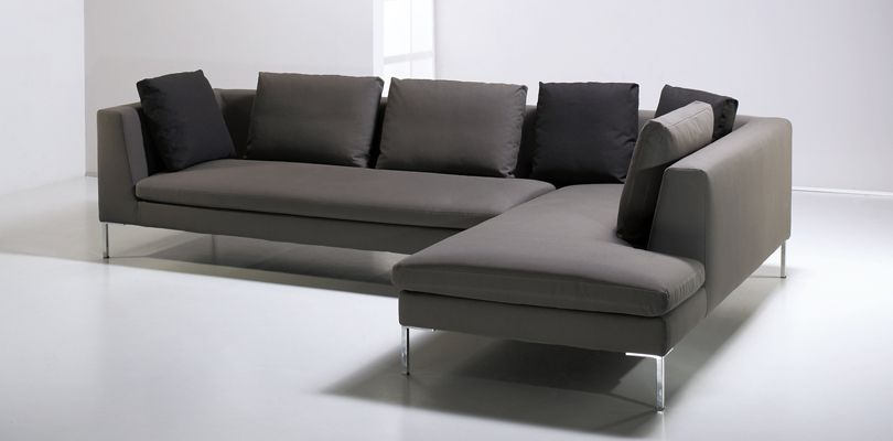 luca ecksofas polsterm bel who 39 s perfect sofa pinterest. Black Bedroom Furniture Sets. Home Design Ideas