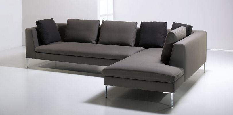 Luca Ecksofas Polstermöbel Whos Perfect Sofa Lounge Sofa