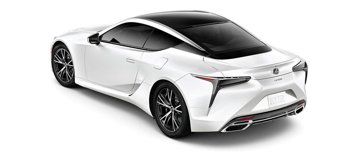 The Lexus Ls Has Origami Hand Folded Interior Door Panels And Kiriko Gl Inserts Luxury At Its Finest Elegance Pinterest