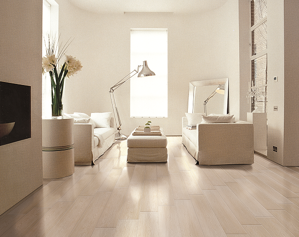 Wooden Tiles,Name: GRACELAND OKA ,porcelain tile,floor tiles from ...