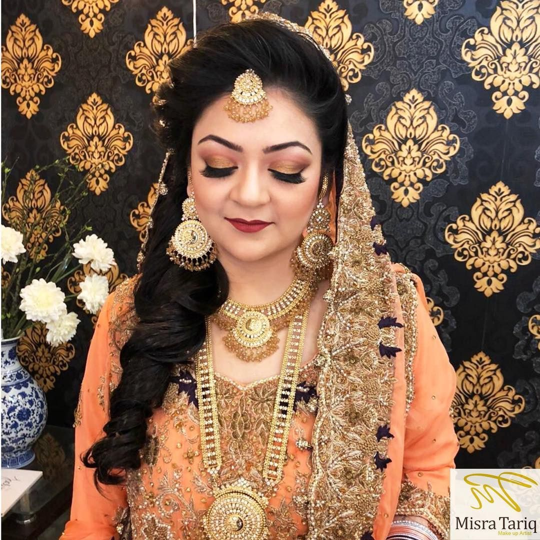 Beauty Hut Salon Islamabad Rawalpindi: [New] The 10 Best Makeup (with Pictures)
