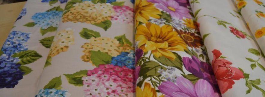 Stiltex vendita tessuti on line negozio di tessuti for Vendita tessuti arredamento on line