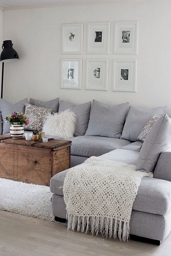 Top 123 Inspiring Small Living Room Decorating Ideas for Apartments