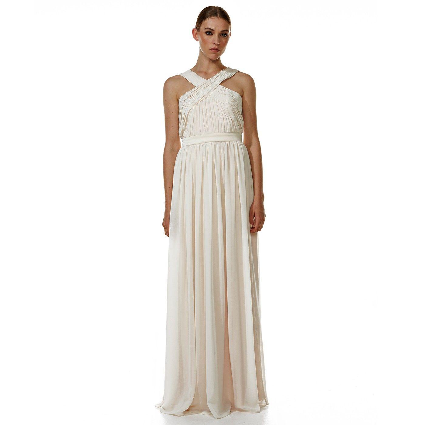 Langham gemma bridesmaid dress wedding in the woods langham gemma bridesmaid dress ombrellifo Gallery