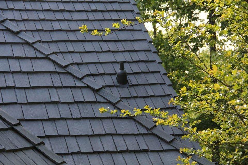 Bellaforte Shake Roof Gallery Shake Roof Roof Roofing