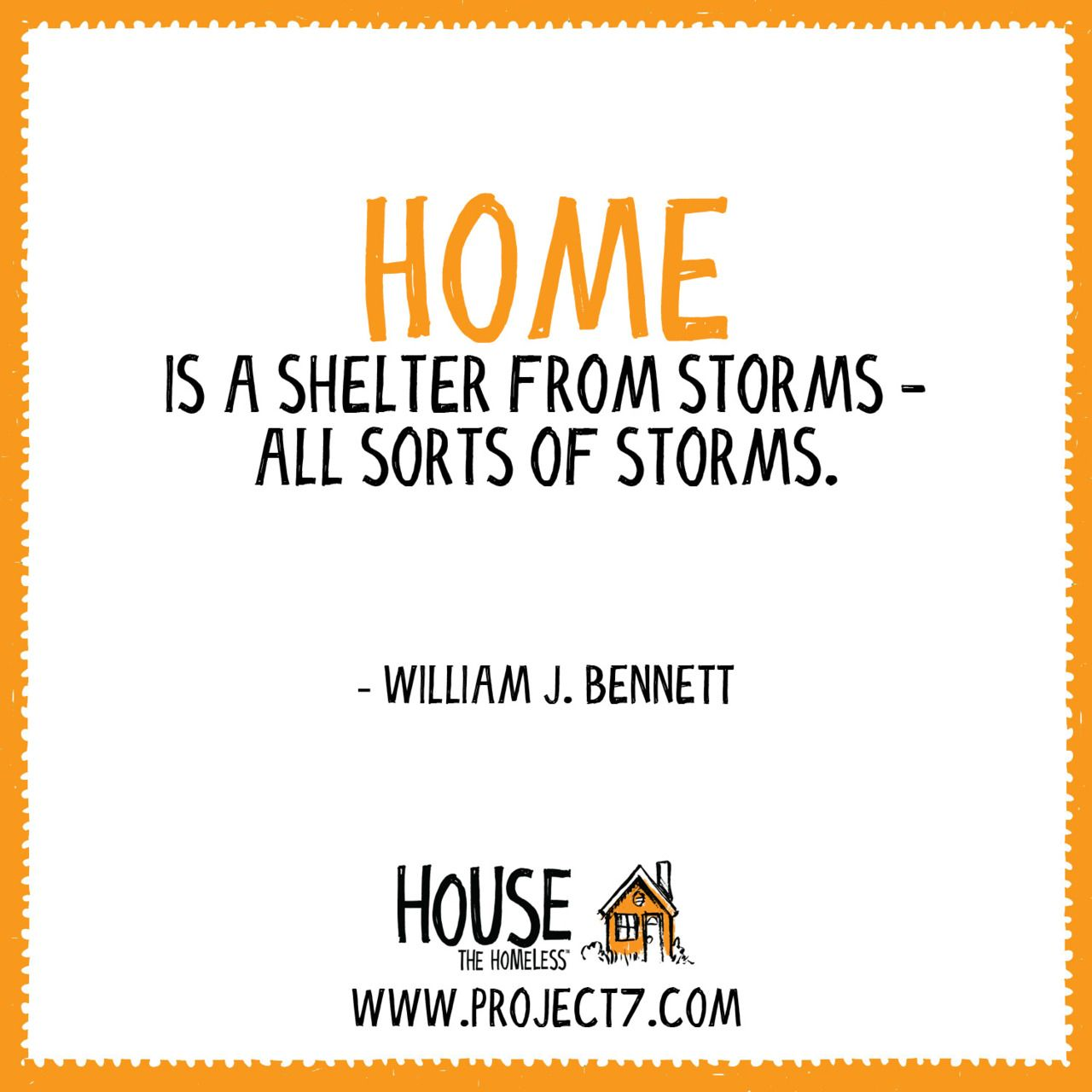 We All Need A Shelter From The Storms Housethehomeless Solutions To Homelessness Emergency Shelter Homeless