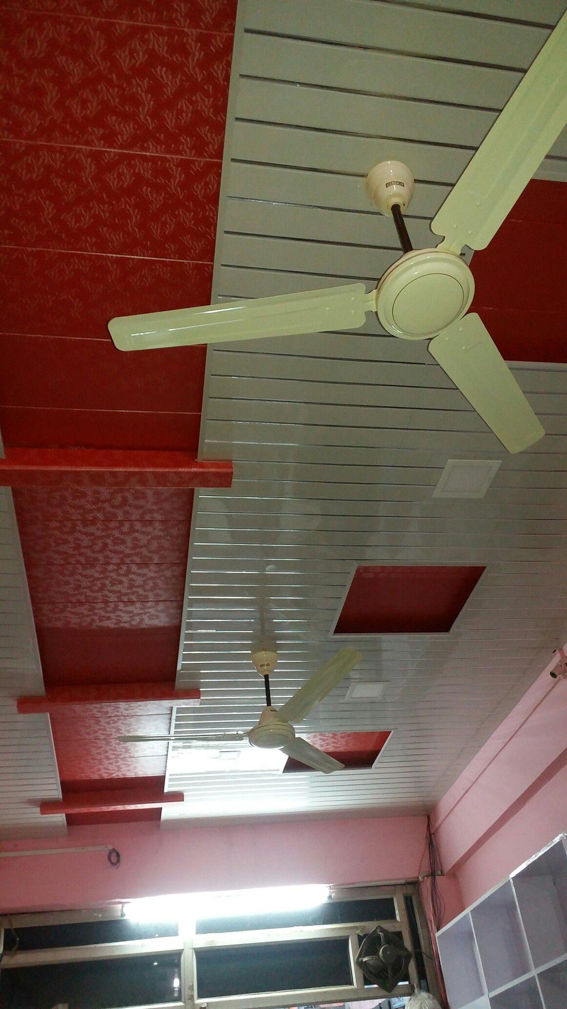 Pin by satender kamboj28 on PVC ceilings   Pvc ceiling ...