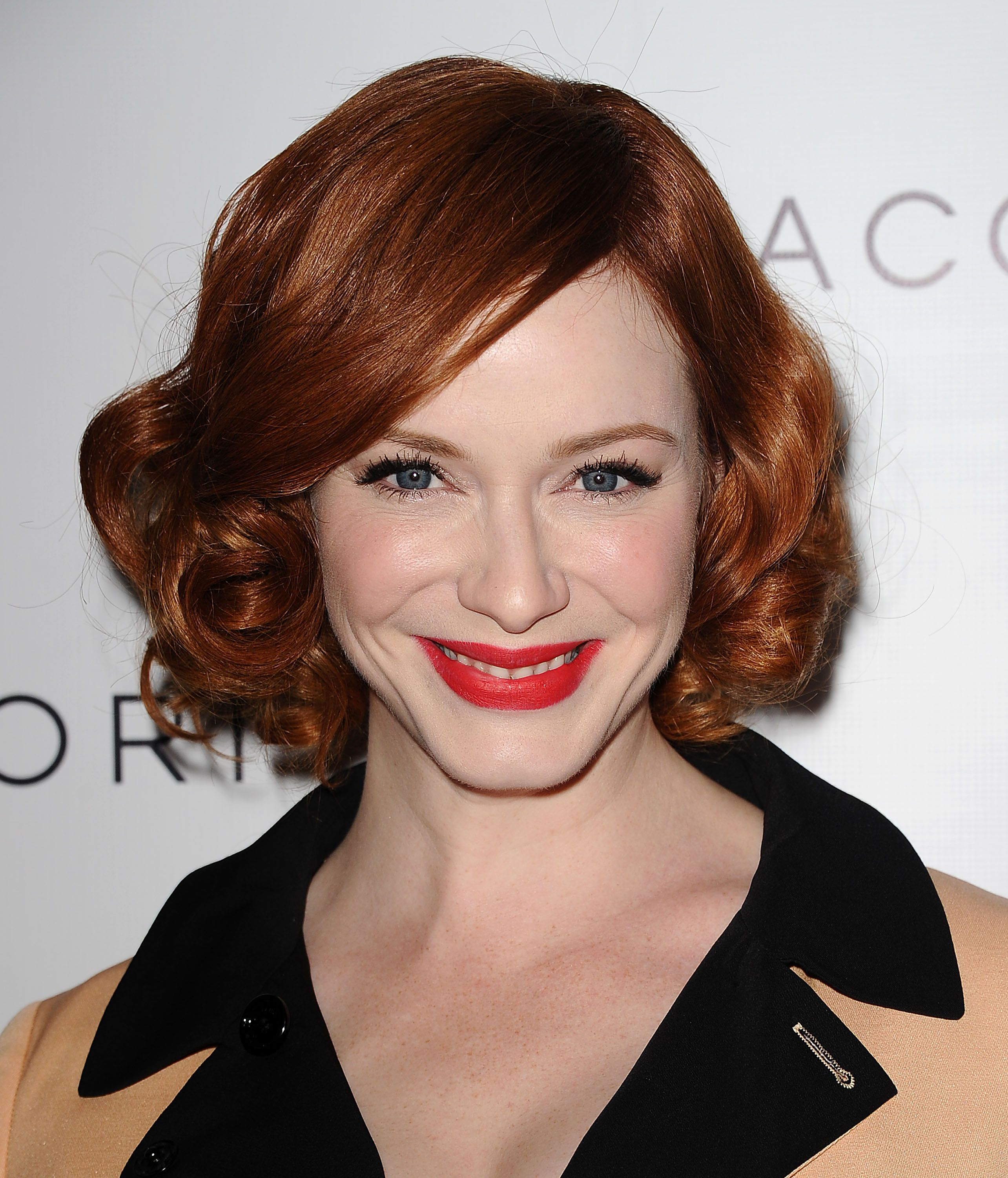 Auburn Hair Colors That Arenut Your Average Red  Hairspirations