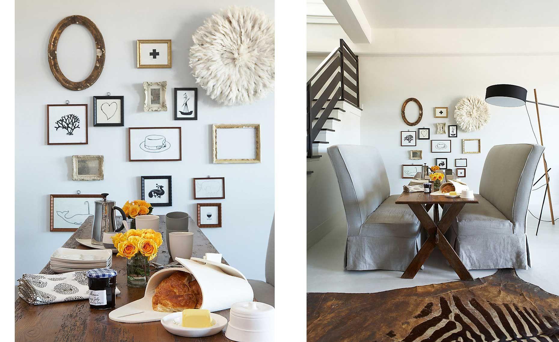 Mary clark interiorsarchitecturelifestyle interiors 1 interior design photography dining
