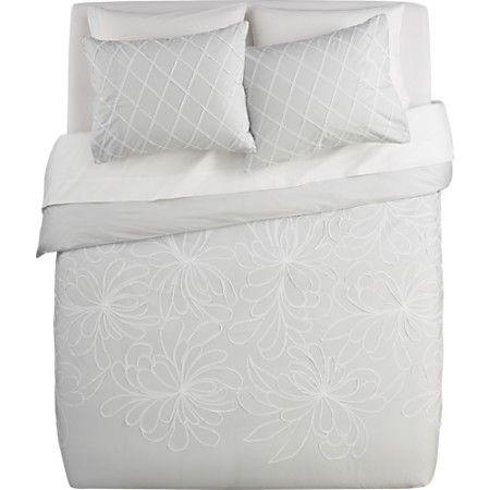 Dahliaflowerbdgwhshtav1f13 Girl Room Linen Bed Sheets