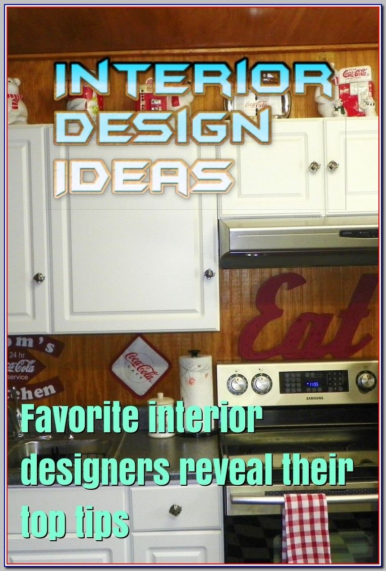 With  better understanding of interior design from all the information that you have learned also rh pinterest