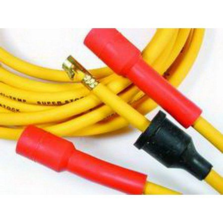 Auto & Tires | Spark plug, Plugs, Cleaning kit Jeep Spark Plug Wire Diagram on spark plug wiring diagram, corvette spark plug wire diagram, land rover discovery spark plug wire diagram, hemi spark plug wire diagram, mustang spark plug wire diagram, jeep grand cherokee spark plug wire routing, jeep 4 0 plug wires, gmc spark plug wire diagram, jeep spark plug wire order, chevy spark plug wire diagram, jeep liberty spark plug location, willys spark plug wire diagram, hyundai spark plug wire diagram, saturn spark plug wire diagram, honda spark plug wire diagram, jeep 2 5 spark plug wires, jeep tachometer wire diagram, 454 spark plug wire diagram, dodge durango spark plug wire diagram, ford spark plug wire diagram,