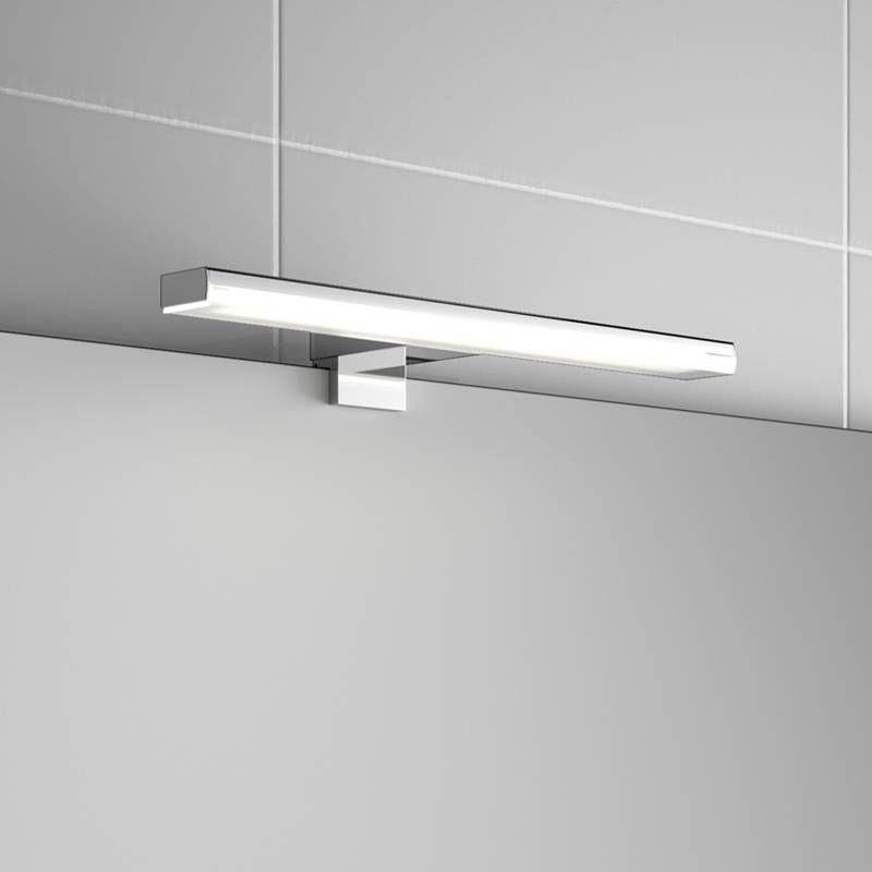 APLIQUE DE LUZ LED 31CM PANDORA SALGAR   Apliques de luz ...