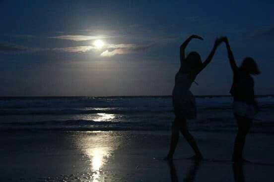 Praia do Resende- Itacare-Ba
