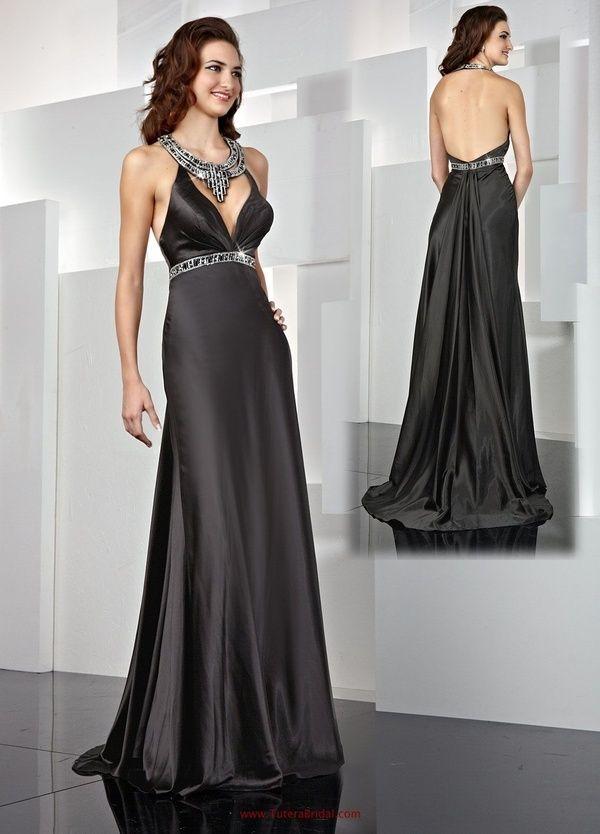 $319.2 Impression 30046 discount in Tuterabridal.com, Cheap Impression 30046 Prom Dresses Design Online wedding-dress