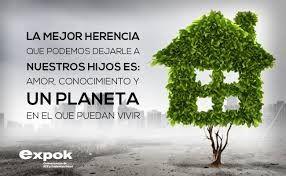 Frases Ambientales Todo Sobre El Medio Ambiente Frases