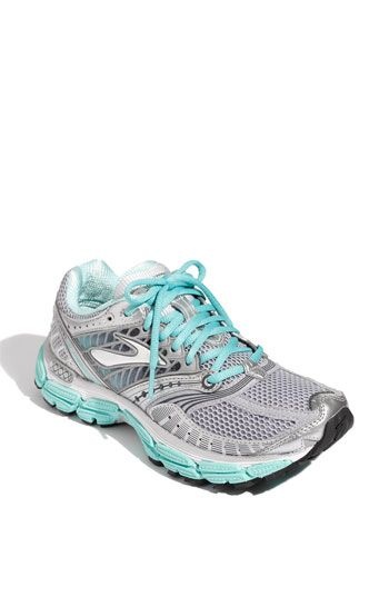 527dd8a1e6b0f Brooks  Glycerin 9  Running Shoe (Women) available at Nordstrom ...