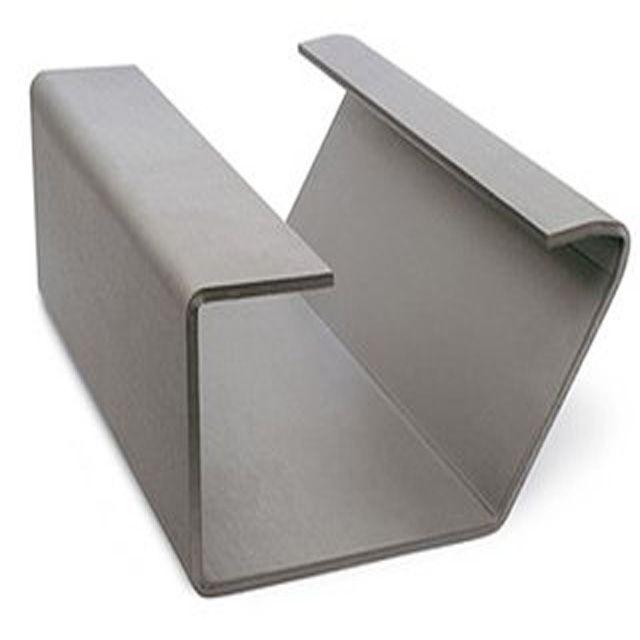 Sheet Metal Case Fabrication Metal Sheet Box Fabrication Stamping Parts Sheet Metal Cabinet Fabrication Parts Sheet Metal Metal Canning